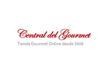 Central del Gourmet