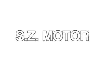 S.Z. Motor