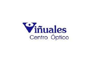 Centro óptico Viñuales