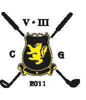 Club de Golf 5&3