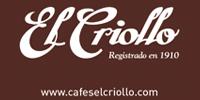Logo El Criollo2