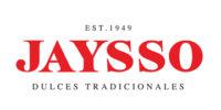 jaysso_new